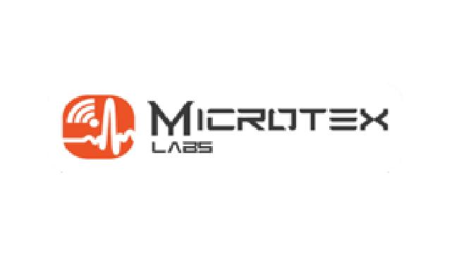 MicroTeX Labs合同会社 (日本)
