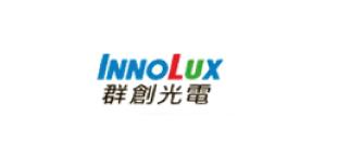 INNOLUX(台湾)