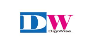 DIGIWISE(台湾)