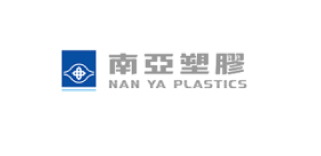 NANYA(台湾)