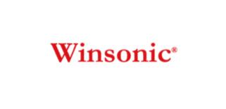 WINSONIC(台湾)