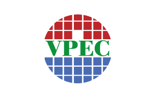 Visual Photonics Epitaxy Co., Ltd(VPEC) (台湾)