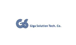 Giga Solution Tech, Co., Ltd.(台湾)