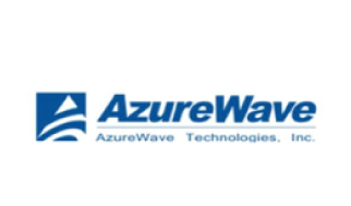AzureWave Technologies, Inc.(台湾)